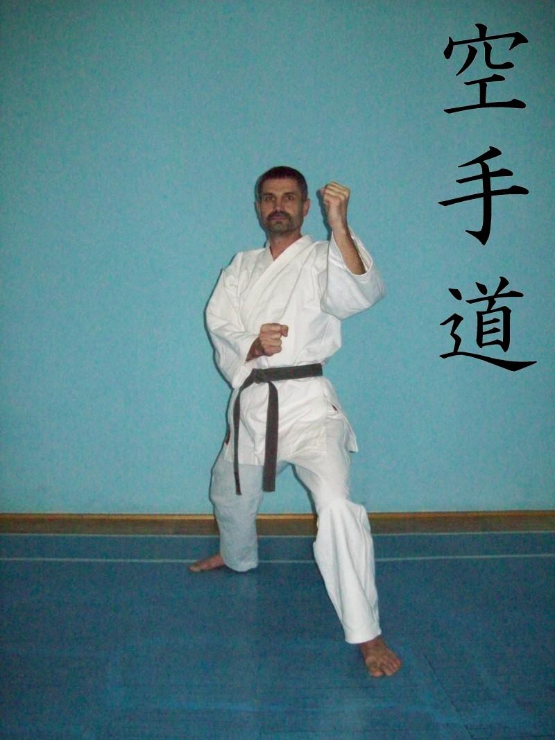 boala articulației artelor marțiale
