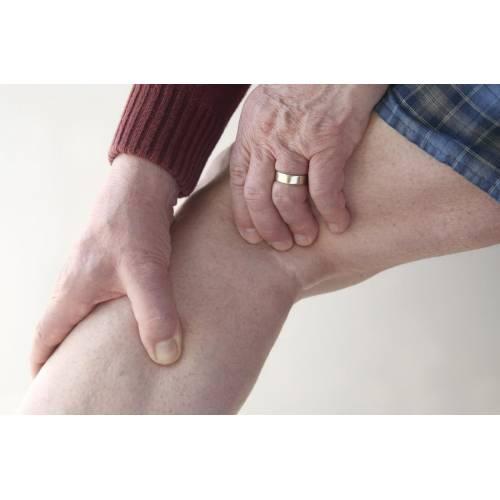dureri articulare 6 moduri)