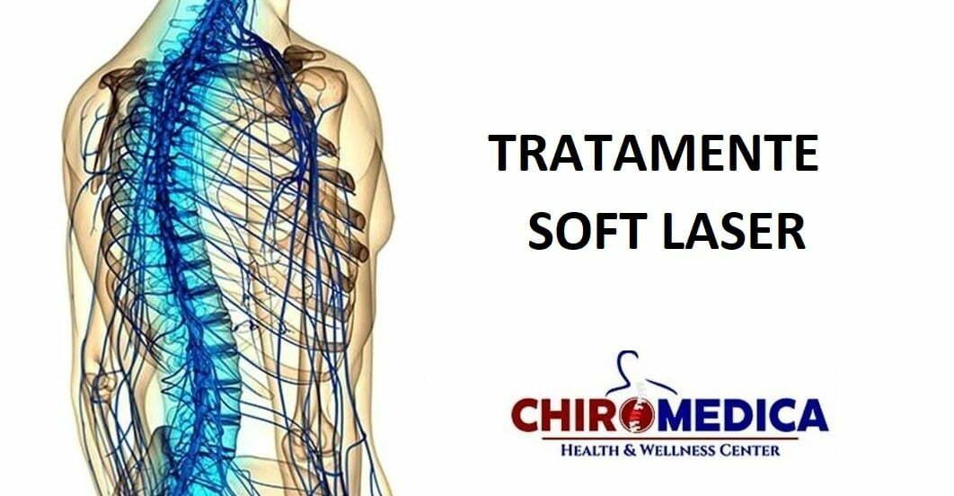 provoacă articulații ulnare gimnastică pentru durere în articulația genunchiului