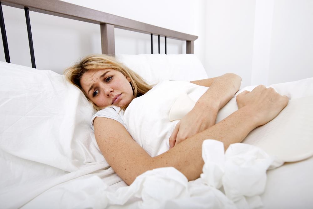 boala colagenoasă a țesutului conjunctiv