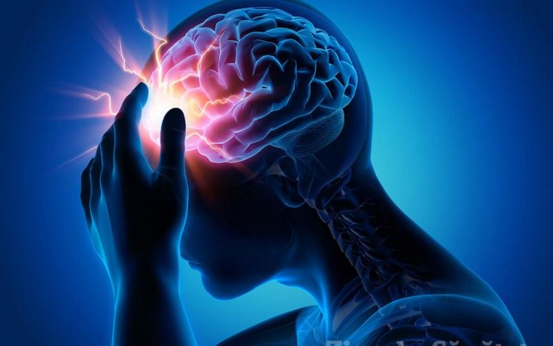 Durerea de umar Articulațiile doare în timpul unui accident vascular cerebral
