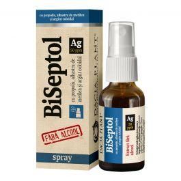 biseptol pentru inflamarea articulațiilor)