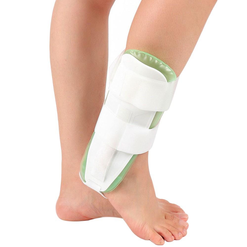 cum să bată artrita de șold