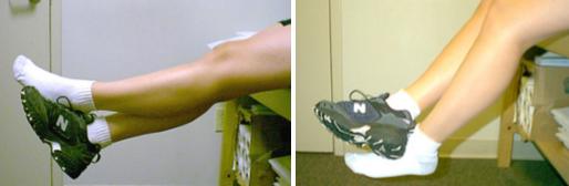 agenți de stimulare a regenerării articulare condroprotectoare pentru artroza articulațiilor șoldului