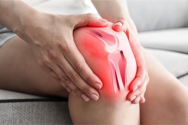 fizioterapie în tratamentul artrozei genunchiului care sunt durerile de dislocare a articulației șoldului