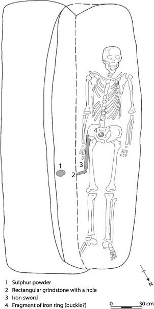 tratament articular astrakhan Preț unguent super articulație