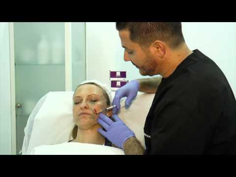 Maya tratamentul artrozei gogulan