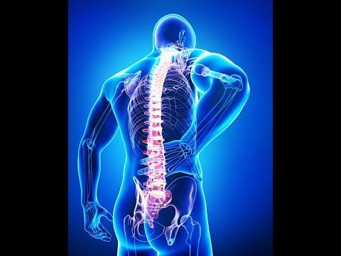 preparate pentru tratamentul osteochondrozei articulațiilor șoldului)