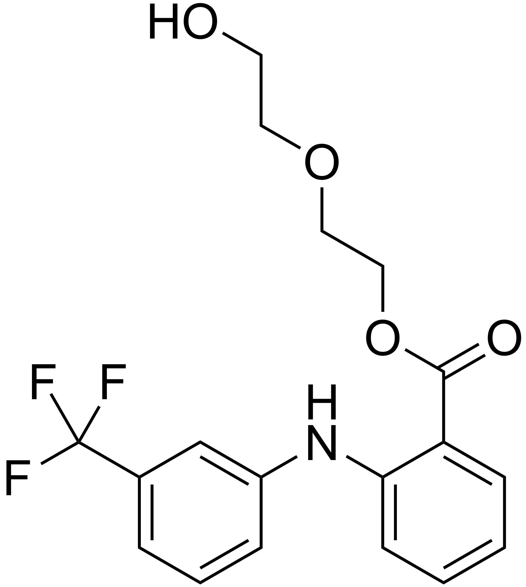 glucozamină cu reacții adverse la condroitină)