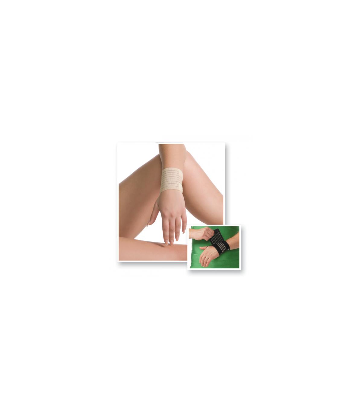 articulațiile degetelor dureau degetele rupte
