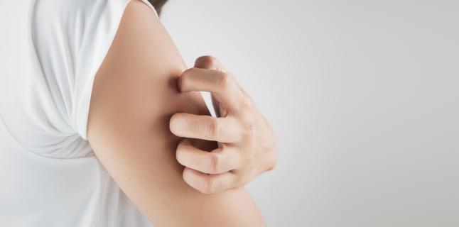 roseata pielii si dureri articulare tratamentul durerilor de umăr