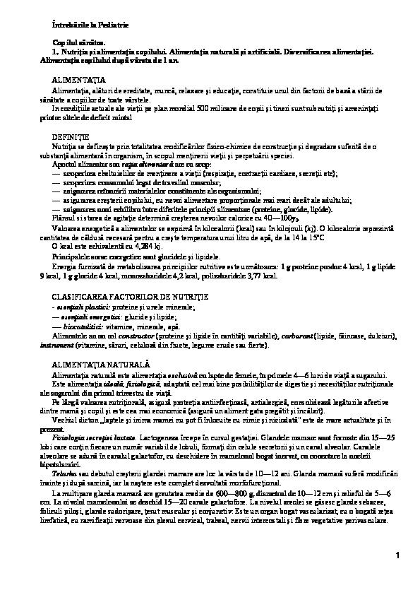 compoziția preparatului glucozaminic