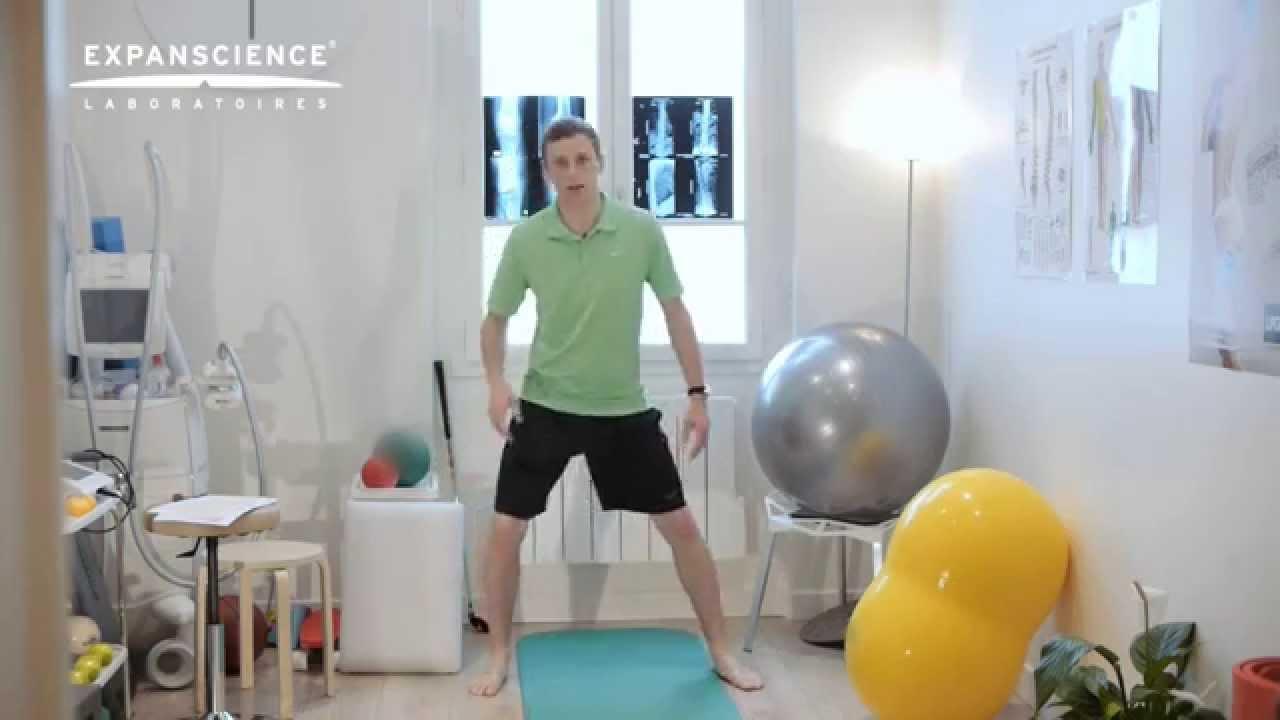 exerciții de tratament cu artroză gimnastică
