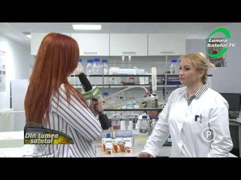 produse pentru articulații și cartilaj)