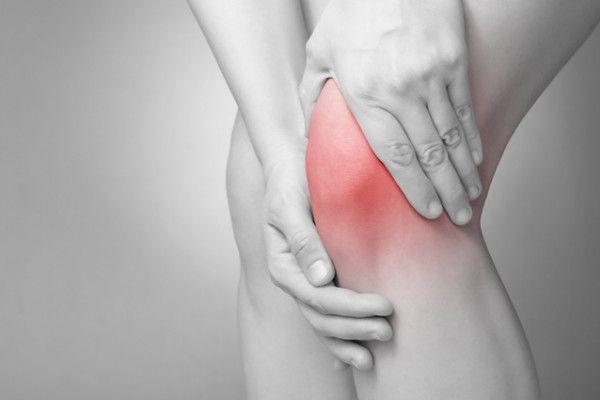 dureri de genunchi cu injecții pentru dureri severe în articulația șoldului