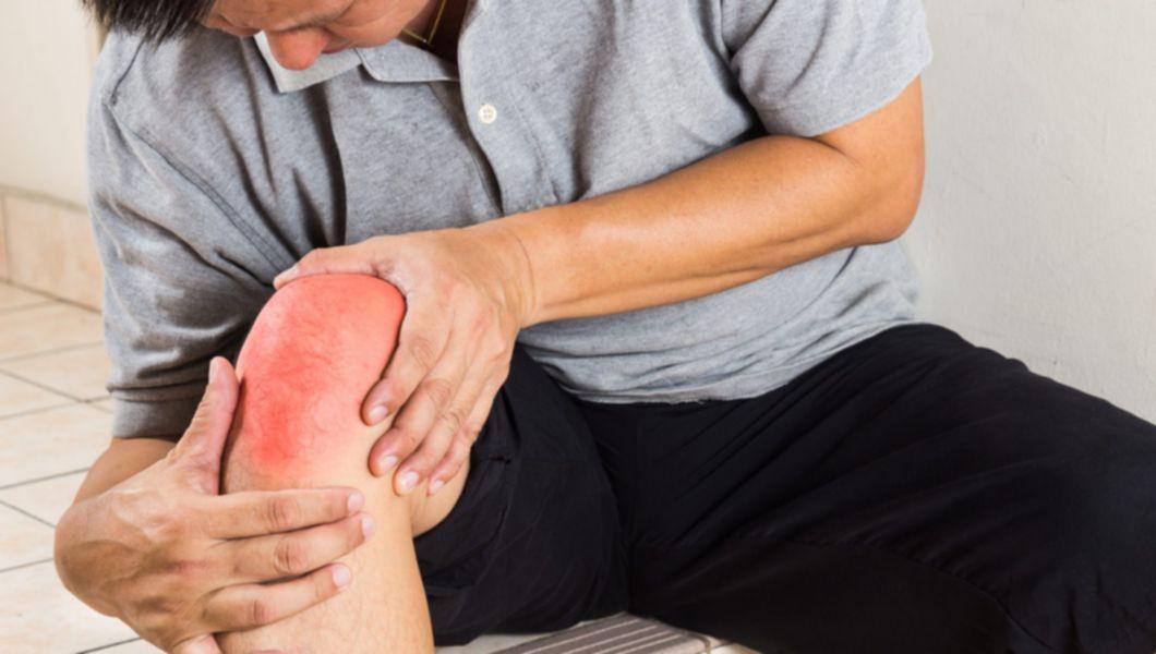 dureri articulare cum și cum să tratezi sinovita unguentelor și gelurilor articulației genunchiului