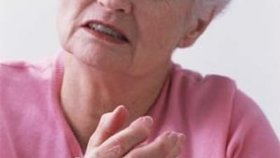 cum să depășești artrita degetelor tratamentul artritei și artrozei articulației umărului