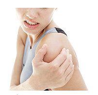 Dureri articulare (dureri la încheieturi)