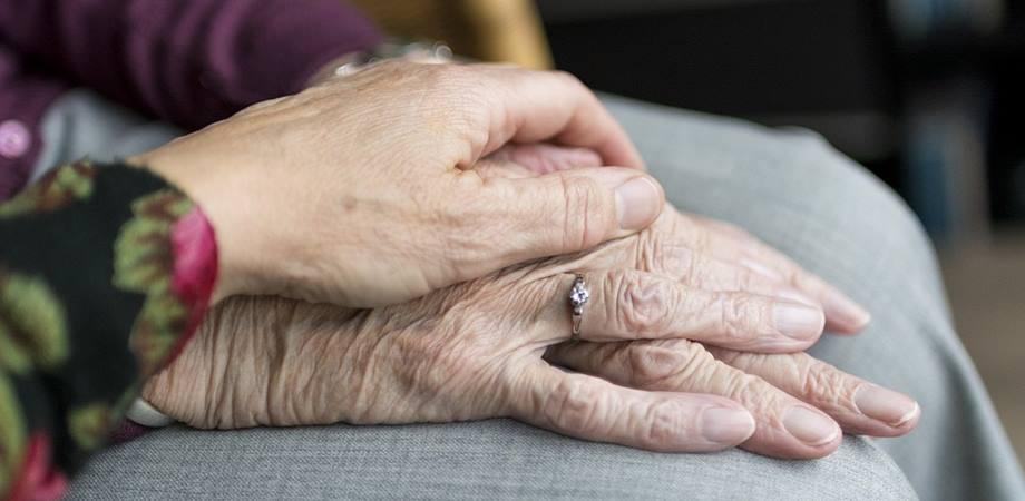Care este diferența dintre tratamentul artritei și artrozei)