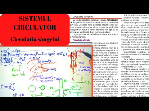 boală sistemică a țesutului conjunctiv al articulației șoldului)