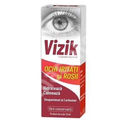 dureri articulare ochi roșii
