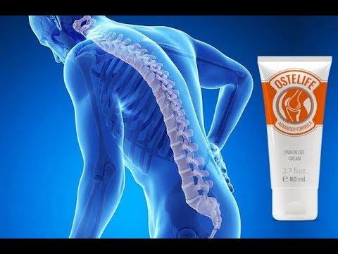 articulațiilor după durere furosemidă homeopatie durerilor articulare și osoase