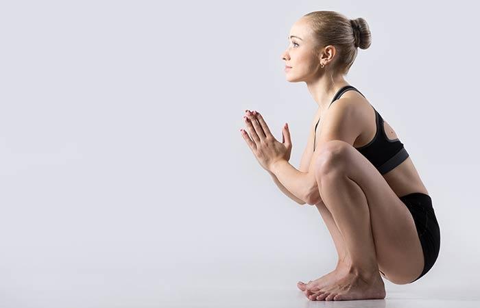 cum să depășești durerea de șold