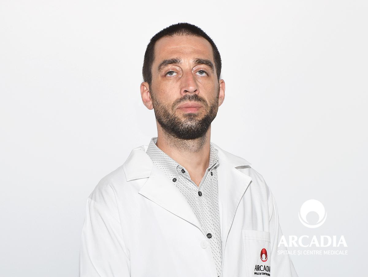 tratamentul artrozei articulare claviculare)