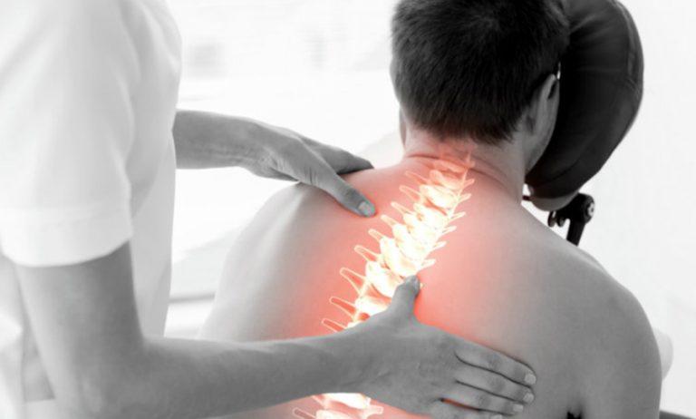 tratament artroza cervicală la domiciliu
