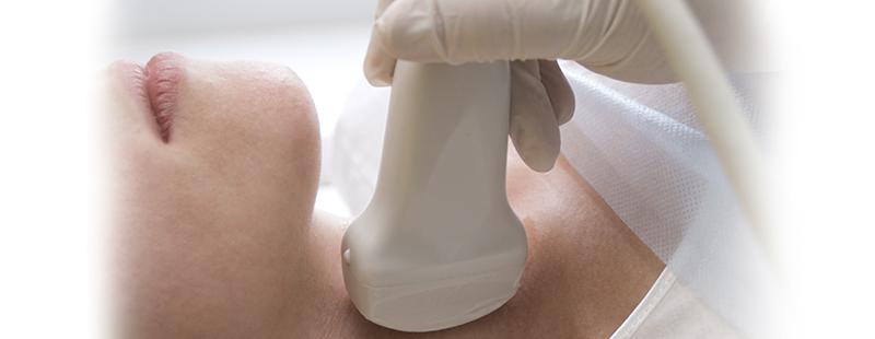 cum să tratezi o articulație uscată