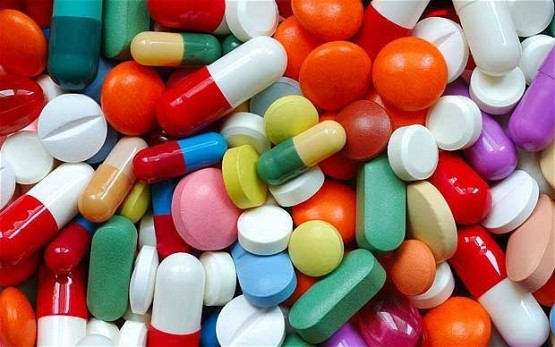 medicamente pentru fonoforeză pentru inflamația articulară