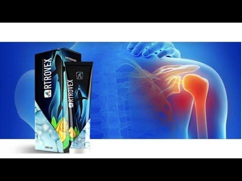 Ortopedie - Medproper