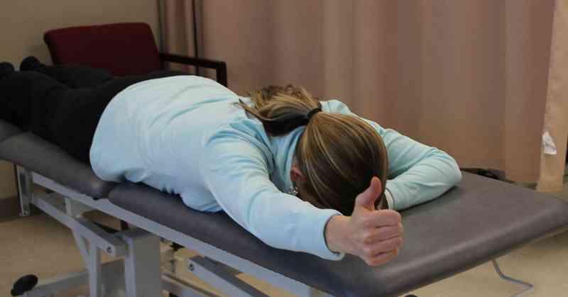 tratamentul artroscopic al instabilității articulației umărului)