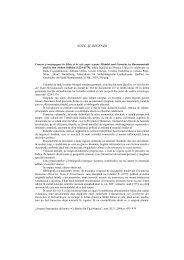 recenzii balsam comun de acțiune profundă tratament articular artroză în petrozavodsk