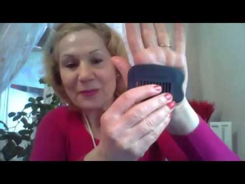 tratament cu artroza coc articulațiile de pe braț doare ce să facă