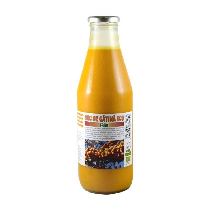 tratament cu brânză de cătină artroză)