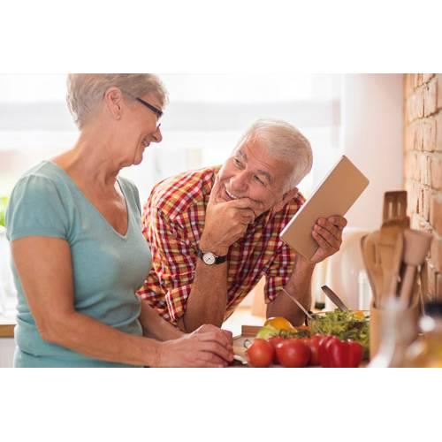 dieta și tratamentul artritei și artrozei