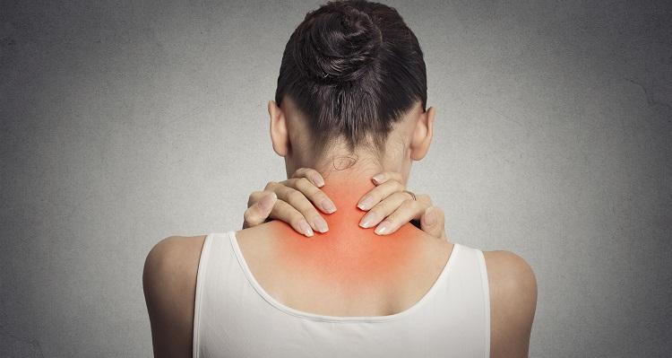 Cel mai eficient remediu pentru osteochondroza gâtului