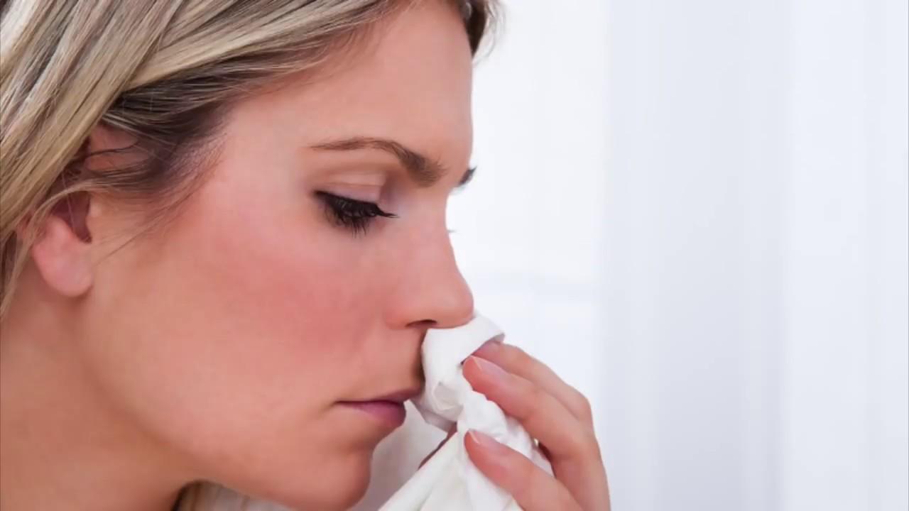 tratamentul artrozei cu bicarbonat de sodiu)