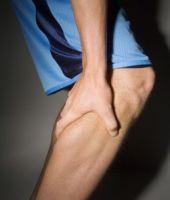 slăbiciune musculară și articulară și durere