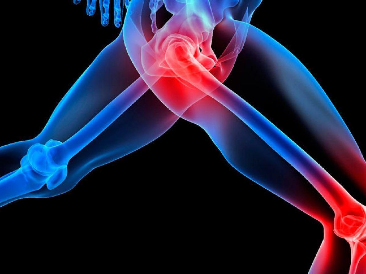 articulații și preparate pentru repararea cartilajelor