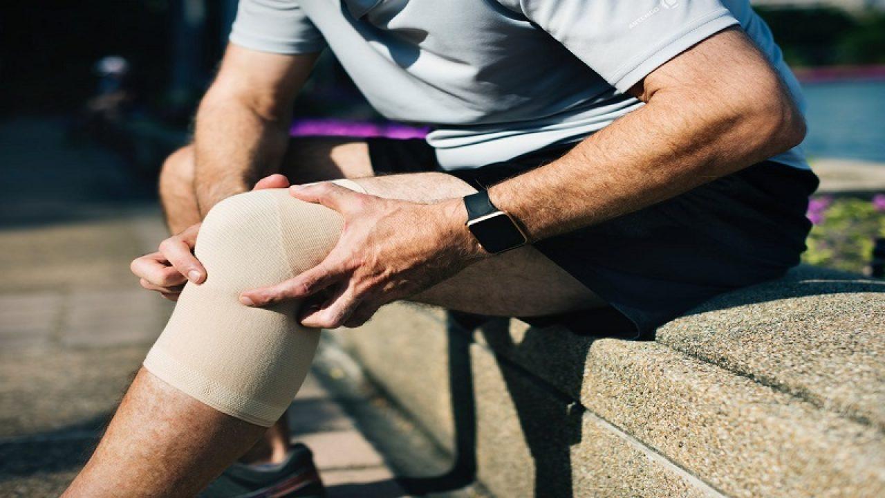 Primul ajutor în caz de entorse – un medic ortoped îţi explică ce să faci