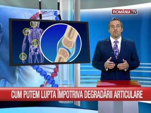inflamația genunchiului după exercițiu
