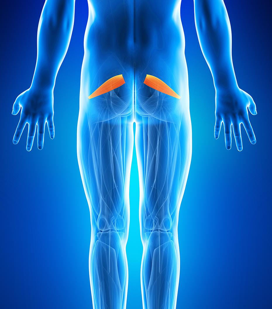amorteala durerii articulare a membrelor