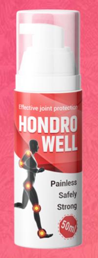 Hondrolock – crema comună: comentarii, preț, în cazul în care pentru a cumpăra