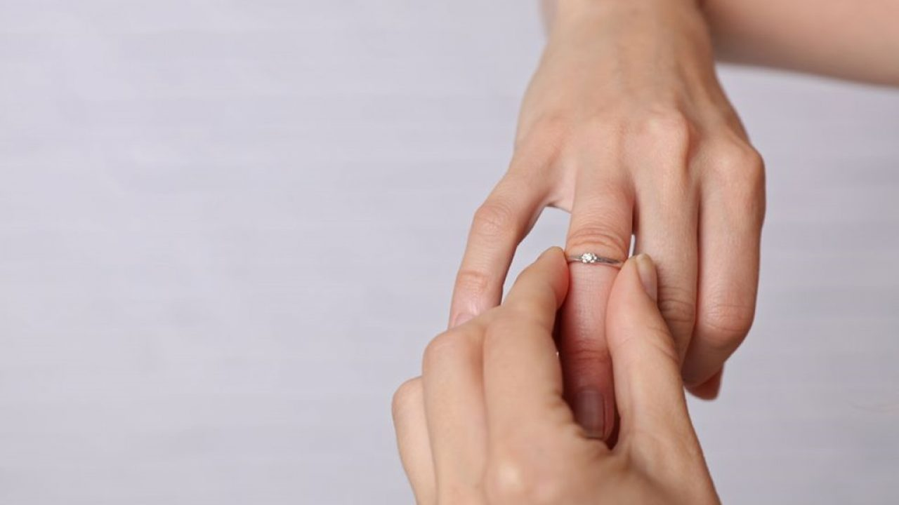 mâinile umflate și dureri articulare dimineața