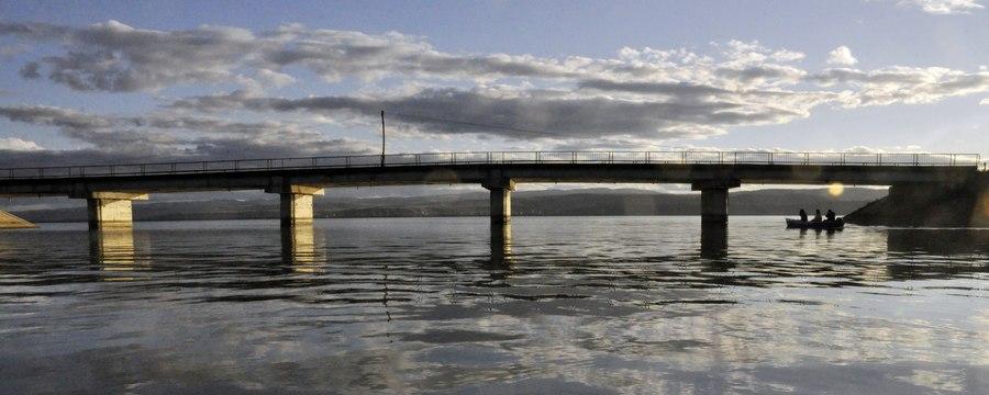 tratament comun în poduri)