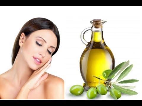 Tratamentul comun al uleiului de brad, Glucosamina condroitină ca medicament