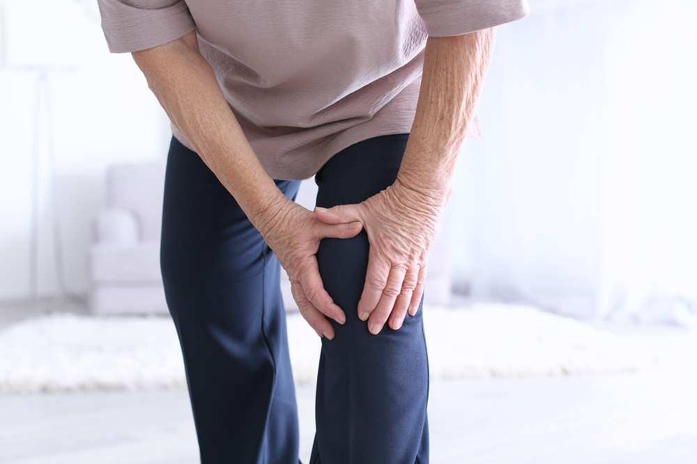unde artrita este tratată bine)