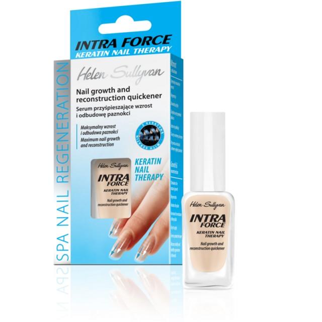 recenzii legate de unghi pentru tratamentul artrozei)